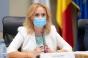 Firea: Nu mai candidez dacă Ponta sau Negoiță sunt peste mine în sondaje