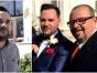 Fiul lui Cristian Popescu Piedone, pus pe loc eligibil pentru Camera Deputaților de PSD Suceava