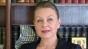 Flavia Teodosiu demonteaza cererea DNA de preschimbare a termenului din dosarul lui Dragnea