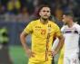Florin Andone nu va mai juca în acest an - Galatasaray a anunțat diagnosticul după accidentarea românului