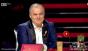 """Florin Călinescu, cerut în căsătorie la """"Românii au talent"""""""