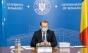 Florin Cîțu a mai împrumutat miliard de lei de la bănci!