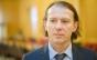 Florin Cîțu ar putea fi propunerea PNL pentru Finanțe. Raluca Turcan, propunerea la Educație
