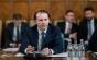 """Florin Cîţu, despre reforma aparatului bugetar: """"Nimeni nu ştie cu cât trebuie redus ca să funcţioneze optim"""""""