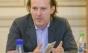 Florin Cîțu publică un document incendiar: De ce l-a chemat Liviu Dragnea la ordin pe Ionuț Mișa