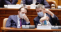 """Florin Cîțu relaxeaza dar amenință: """"Oprim relaxarea dacă oamenii nu se vaccinează!"""""""