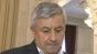 Florin Iordache ar putea fi numit șef la Consiliul Legislativ. Parlamentul se reunește să numească președintele instituției