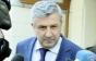 """Florin Iordache, atac asupra Comisiei de la Veneția. """"Ce să constate ea?"""""""