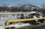 Florin Roman, deputat PNL: România risca sa înghețe la iarna