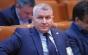 """Florin Roman explica: """"Nu am nicio legatura cu numirea lui Alin Ignat ca secretar de stat la Ministerul Muncii. Decizia e a Violetei Alexandru"""""""