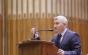 Florin Roman, liderul deputatilor PNL: PSD a călcat democrația in picioare furând 500 de primari