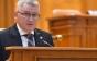 Florin Roman: PNL este deschis să primească parlamentari de la Pro România și ALDE. Nu poate aduna majoritate fără a face compromis