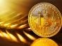 Fondatorul român al firmei de tranzacţii cu bitcoin va fi extrădat în SUA