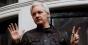 Fondatorul WikiLeaks, Julian Assange, a fost arestat. Metoda prin care polițiștii au intrat în ambasadă