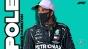 Formula 1: Lewis Hamilton s-a impus în Marele Premiu al Portugaliei și a doborât recordul lui Michael Schumacher
