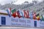 Forumul economic Davos: Există posibilitatea unei noi crize mondiale