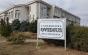 Fost decan al Facultăţii de Farmacie, condamnat definitiv la 8 ani de închisoare pentru luare de mită
