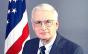 """Fost diplomat american: """"Prăbușirea relației SUA-China va arunca lumea într-o criză fără precedent!"""""""