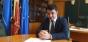 Fost ministru în Guvernul Dăncilă, demisie din PSD: Un partid slab, incoerent, cu leadership haotic
