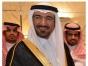 Fost oficial al serviciilor secrete îl acuză pe prințul moștenitor saudit că ar fi trimis un commando să-l ucidă