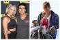 """Fosta soție a unui star din """"Baywatch"""" caută mâncare în gunoaie. Nu a facut duș de 5 ani ca sa nu fie violată"""