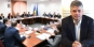 Fostii procurori si judecatori revin in magistratura doar cateva luni pentru pensii de mii de euro