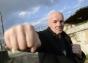 Fostul ''bataus'' al Securitatii, boxer medaliat la nivel international, a murit in conditii mizere