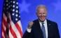 """Fostul doctor al Casei Albe face acuzații grave la adresa lui Joe Biden: """"E total pierdut, ar trebui să demisioneze"""""""