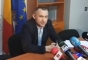Fostul șef al DNA Ploiești, audiat la Parchetul General. Lucian Onea este urmărit penal pentru inducerea în eroare a organelor judiciare