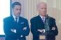 Fostul șef al FBI in legatura directa cu Puiu Popoviciu prin familia Biden. Șeful SRI era și el în cărți