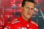 """Fostul manager al lui Michael Schumacher, acuzaţii dure la adresa familiei: """"De ce nu spun adevărul?""""."""