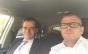 Fostul șofer al lui Ludovic Orban, actual secretar general adjunct al Guvernului, deschide lista PNL Teleorman pentru Camera Deputaților