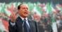 Fostul premier italian Silvio Berlusconi este infectat cu coronavirus