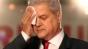 Fostul premier PSD Adrian Năstase, scenariu apocaliptic dacă trece moțiunea de cenzură