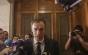 Fostul prim adjunct SRI, Florian Coldea, s-a prezentat luni la Secţia de anchetă a magistraţilor