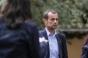 Fostul procuror DNA Mircea Negulescu, noi înregistrări explozive