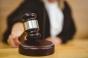 Fostul secretar de stat Alin Ţucmeanu, condamnat definitiv pentru corupţie