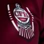 Fotbal: CFR Cluj este noua campioană a României