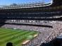 Fotbal: Olympique Marseille, calificată în finala Europa League