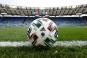 Fotbal spectacol in meciul de deschidere de la EURO 2020. Italia a umilit-o pe Turcia si viseaza la trofeul european