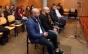 Frații Sandulache au primit condamnare record de 131 de ani de închisoare în Spania