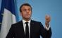 Franţa a unificat sistemul de pensii. Urmează noi proteste