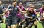 Franța, campioană mondială după o finală nebună