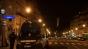 Franţa prelungeşte starea de urgenţă până pe 16 februarie. Adunarea Naţională a votat deja măsura