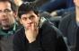 Fratele lui Messi, arestat în Argentina pe cand Lionel inscria al 600-lea gol! A amenințat un om cu pistolul
