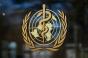 Fundatiile Rockefeller și Gates sunt cele care finanteaza programul certificatului de vaccinare al OMS!