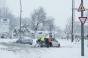 Furtuna de zăpadă Filomena face ravagii în Spania. Patru persoane și-au pierdut viața
