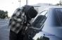 Furturile de mașini au explodat în România: care sunt mărcile preferate de hoți