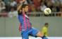 Gabi Iancu a plecat de la Steaua! La noua echipă va fi coleg cu un fost dinamovist și un fost stelist