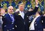 Gabriel Dumitrascu, PNL: O decizie strategică, necesară și oportună